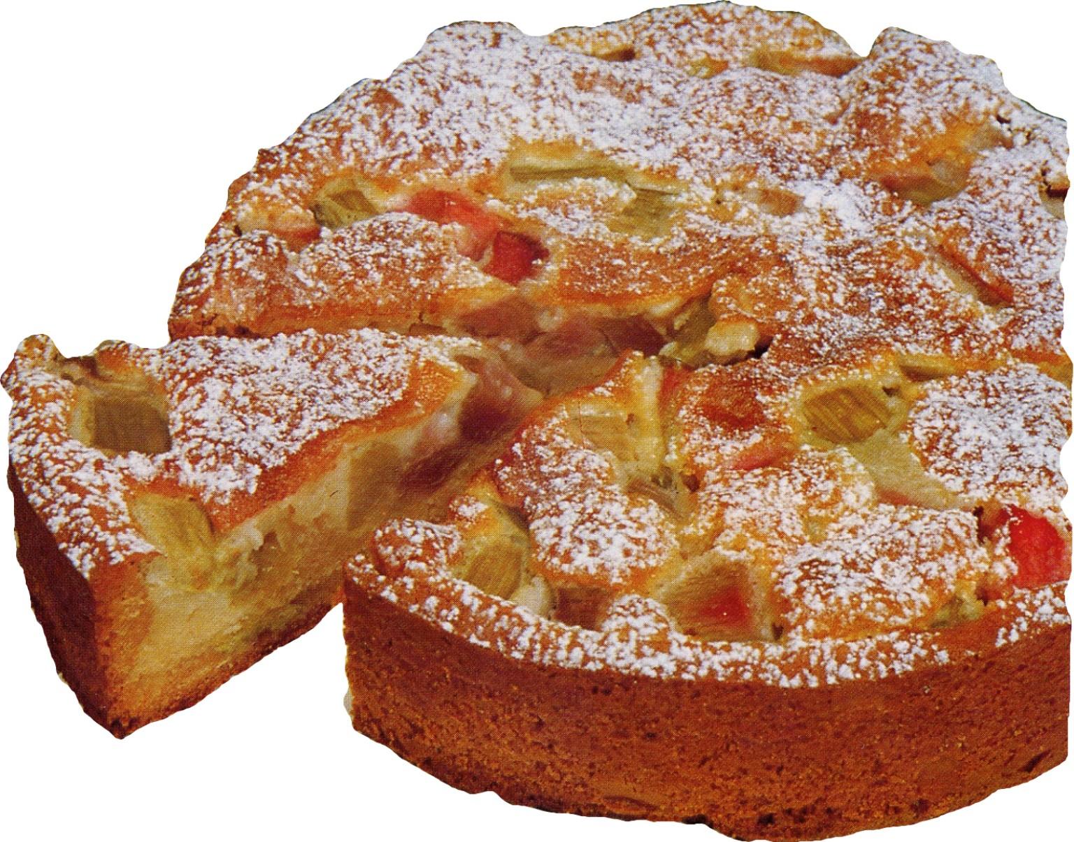 Kuchen mit rhabarber rezepte suchen for Kuchenstudio essen